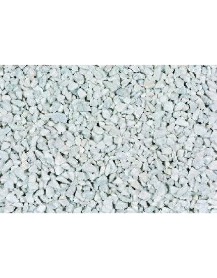 Carrara split 4-6 mm