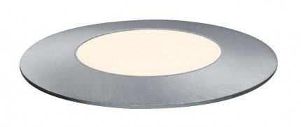 Plug & Shine grondinbouwlamp 95°