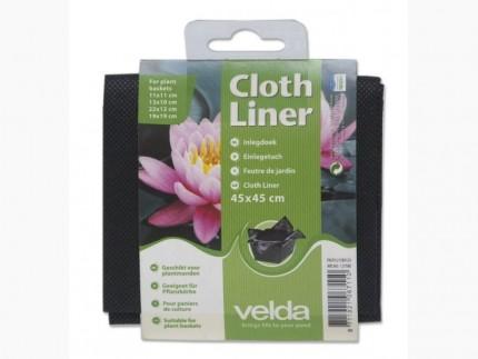 Cloth Liner Inlegdoekjes