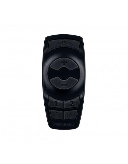 Plug & Shine Controller met afstandsbediening