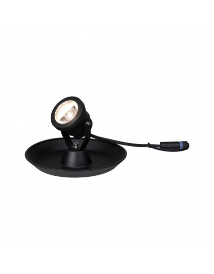 Plug & Shine Underwater Spotlight 120°