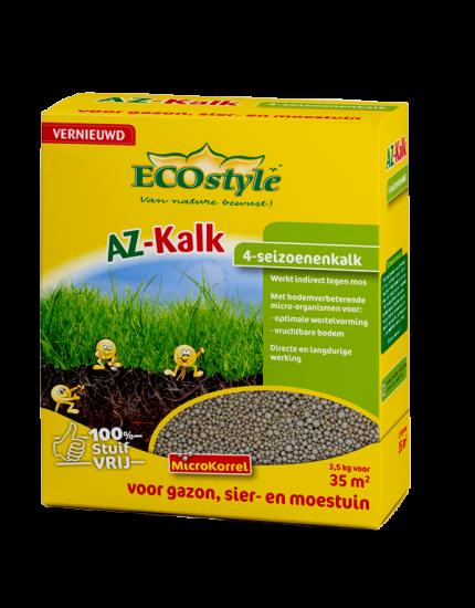 Ecostyle AZ-Kalk