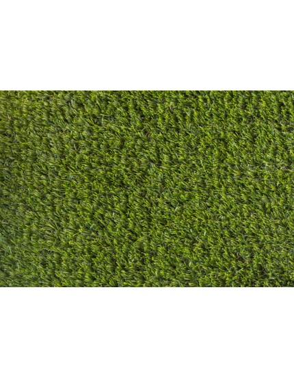 Kunstgras Carex