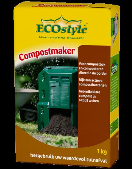 Compostmaker 1kg