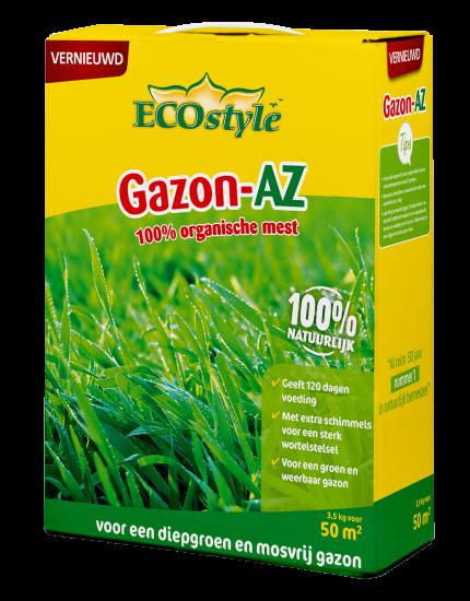 Ecostyle Gazon-AZ
