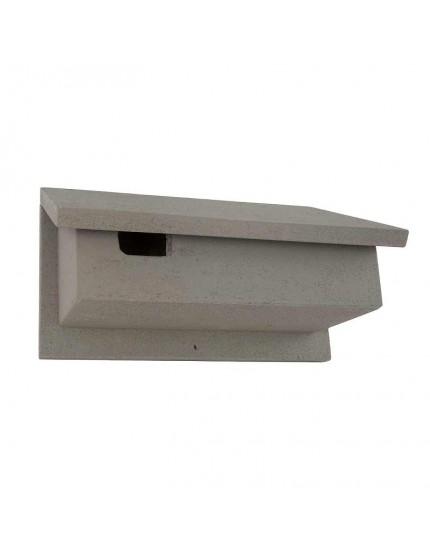 Nestkast Gierzwaluw