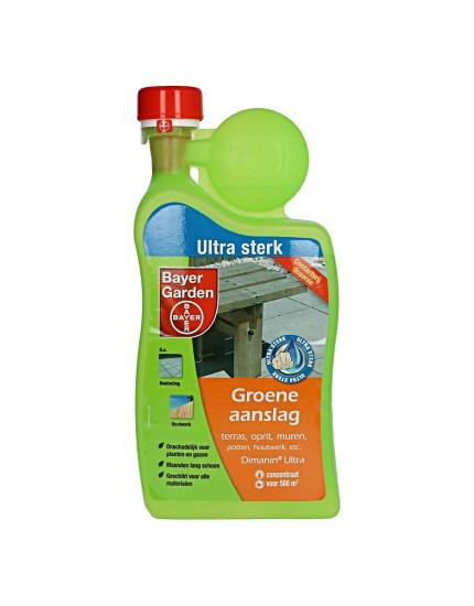 Bayer Groene aanslag Ultra concentraat