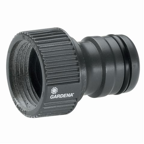Profi-system kraanstuk 26,5mm