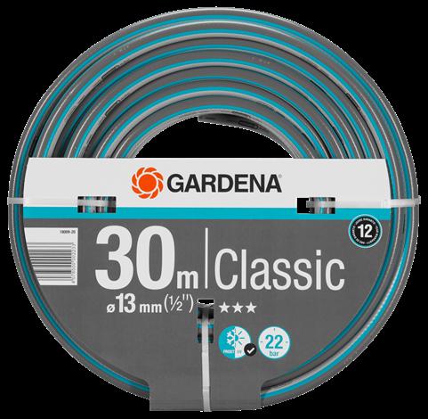 """Classic Slang 13 mm (1/2"""") 30 meter"""