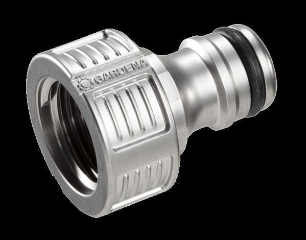 """Premium Kraanstuk 21 mm (G 1/2"""")"""