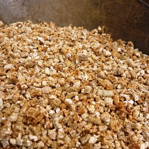 Agra-Vermiculite - vermiculiet