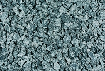 Ardennersplit grijs