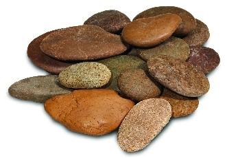 Cobra pebbles grind