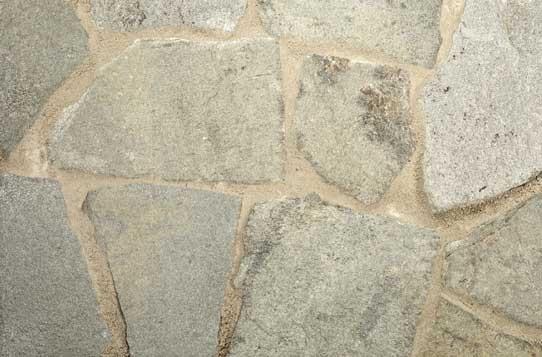 Flagstones Balkan