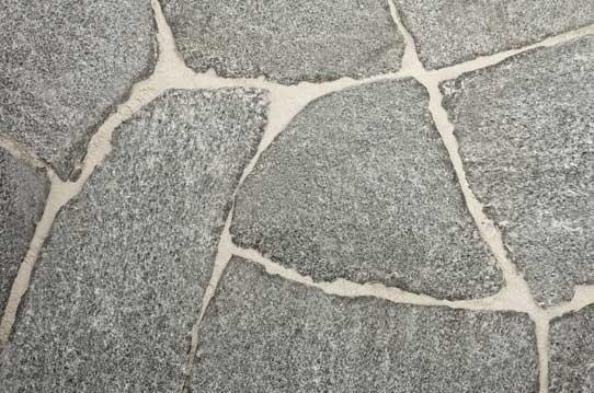 Flagstones Calanca