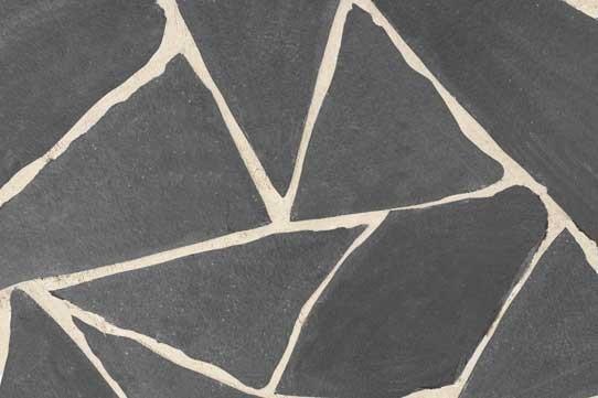 Flagstones Desert Black