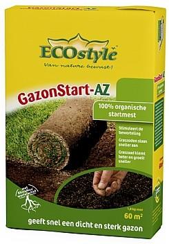 Ecostyle Gazonstart-AZ