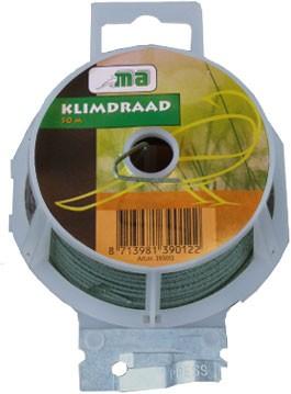 Klimdraad