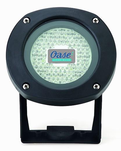 Lunaqua 10 LED System