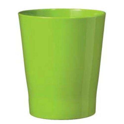 Merina groen glanzend