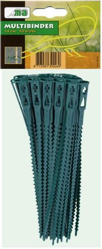 Multibinder