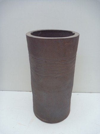Cilinder Bruin