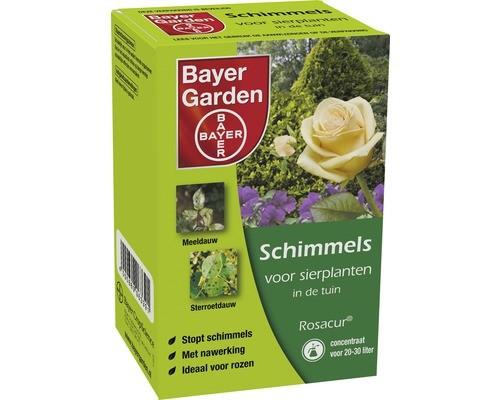 Bayer Rosacur