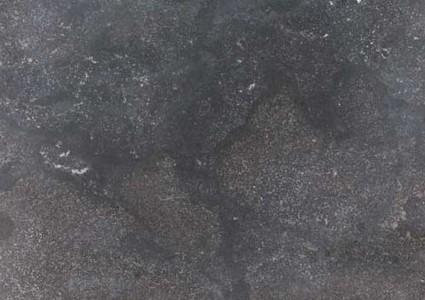 MO-B Spotted Bluestone Getrommeld