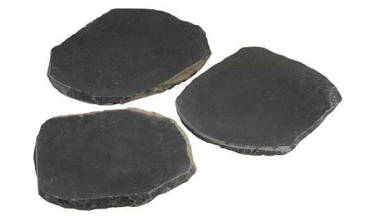 Basic Basalt
