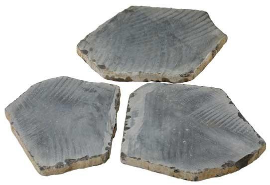 Classic Basalt