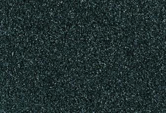Voegsplit zwart 1-3 mm