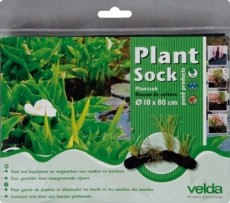 Plant Sock