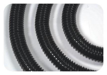 Biofill Filterslang