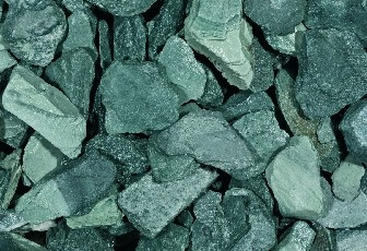 Canadian Slate green