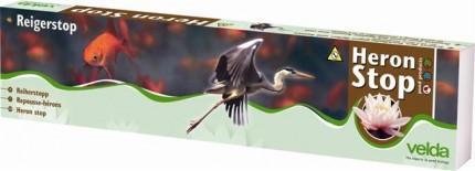 Heron Stop