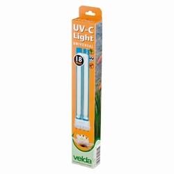 Velda UV-C PL Lamp