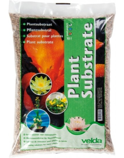Plant Substrate