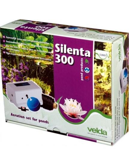 Silenta 300