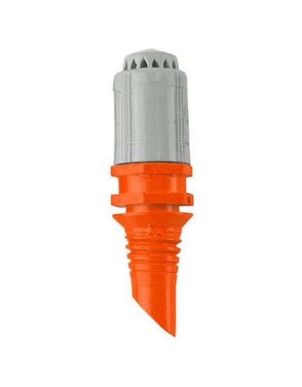 Micro-Drip-System Sproeier 180°