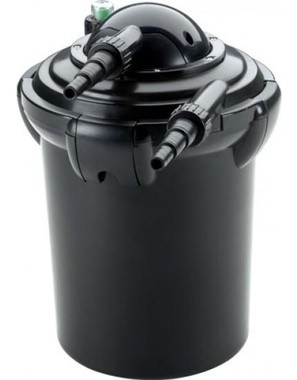 Velda Vijverfilter VEX-100