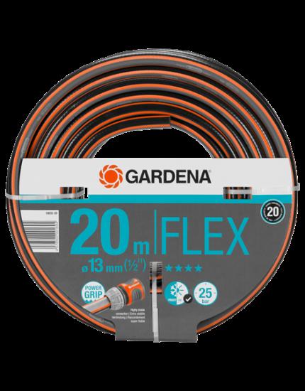 """Comfort FLEX Slang 13 mm (1/2"""") 20 meter"""