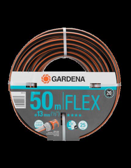 """Comfort FLEX Slang 13 mm (1/2"""") 50 meter"""