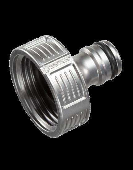 """Premium Kraanstuk 33.3 mm (G 1"""")"""