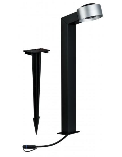Plug & Shine bolderlamp Cone 90°