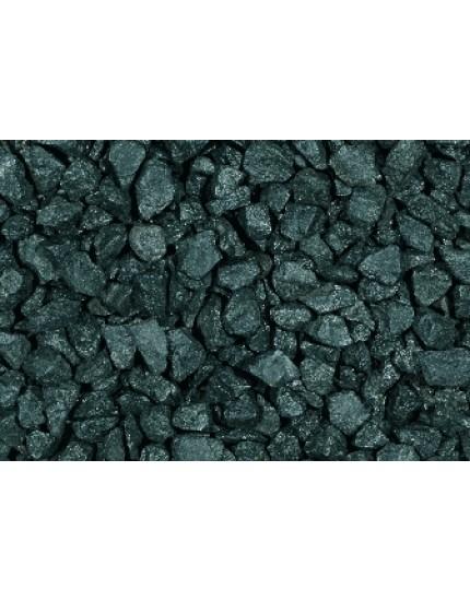 Basaltsplit zwart