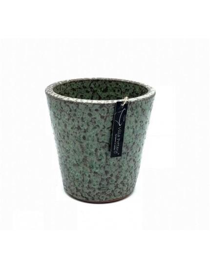 Bastogne Moss Glaze