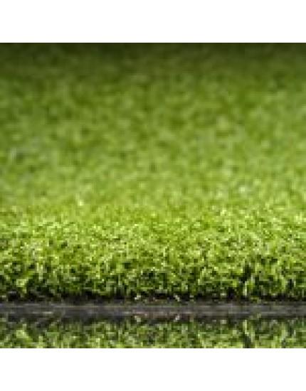 Kunstgras Golfgreen