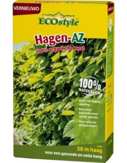 Hagen-AZ