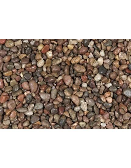 Moräne Extra grind 8-16 mm