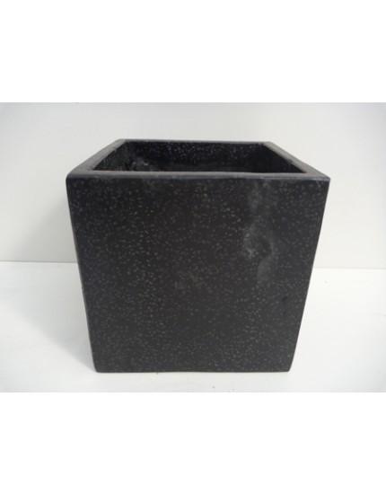Razo Cubic
